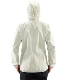 Haglöfs W's L.I.M Proof Jacket Haze
